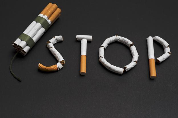 palenie6